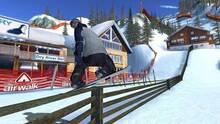 Imagen 11 de Transworld Snowboarding