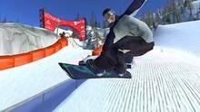 Imagen 10 de Transworld Snowboarding