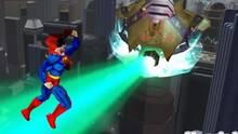 Imagen 6 de SuperMan: El Hombre de Acero