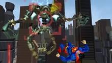 Imagen 5 de SuperMan: El Hombre de Acero