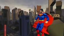 Imagen 4 de SuperMan: El Hombre de Acero