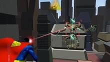 Imagen 3 de SuperMan: El Hombre de Acero