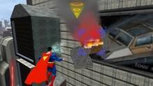 Imagen 1 de SuperMan: El Hombre de Acero