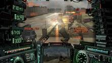 Imagen 3 de Steel Battalion