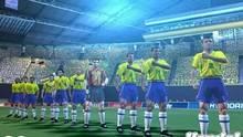 Imagen 15 de Mundial FIFA 2002