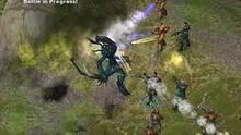 Imagen 2 de Alien Versus Predator: Extinction