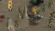 Imagen 1 de Alien Versus Predator: Extinction