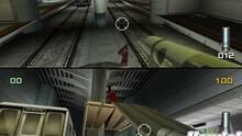 Imagen 17 de Die Hard Vendetta