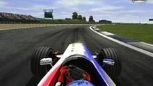 Imagen 4 de F1 Career Challenge