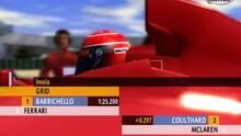 Imagen 3 de F1 Career Challenge