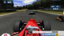 Imagen 2 de F1 Career Challenge