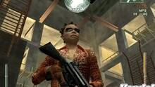 Imagen 40 de Enter the Matrix