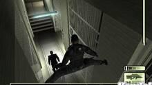 Imagen 38 de Splinter Cell