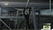 Imagen 36 de Splinter Cell
