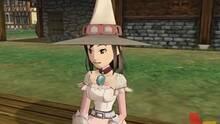 Imagen 44 de True Fantasy Live Online