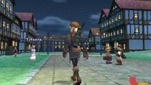 Imagen 43 de True Fantasy Live Online