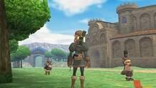 Imagen 42 de True Fantasy Live Online