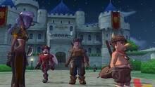 Imagen 41 de True Fantasy Live Online