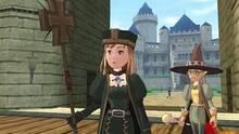 Imagen 40 de True Fantasy Live Online