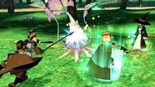 Imagen 39 de True Fantasy Live Online