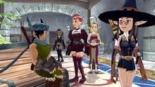 Imagen 38 de True Fantasy Live Online