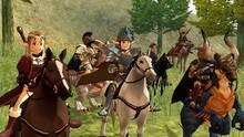 Imagen 37 de True Fantasy Live Online