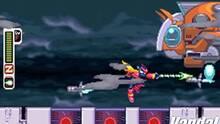 Imagen 9 de Megaman Zero 2