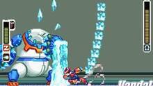 Imagen 8 de Megaman Zero 2