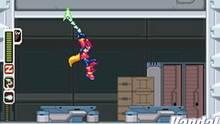 Imagen 7 de Megaman Zero 2