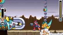 Imagen 6 de Megaman Zero 2