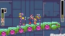 Imagen 5 de Megaman Zero 2