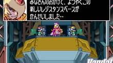 Imagen 4 de Megaman Zero 2
