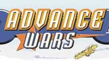 Imagen 7 de Advance Wars