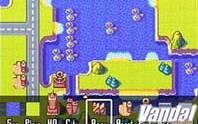 Imagen 9 de Advance Wars