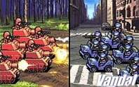 Imagen 10 de Advance Wars