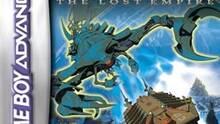 Imagen 1 de Atlantis: The Lost Empire