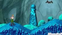 Imagen 5 de Atlantis: The Lost Empire