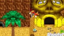 Imagen 14 de Banjo Kazooie: La Venganza de Grunty