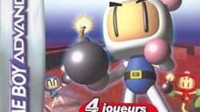 Imagen 1 de Bomberman Tournament