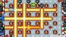 Imagen 2 de Bomberman Tournament