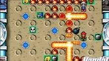 Imagen 3 de Bomberman Tournament