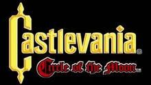 Imagen 5 de Castlevania: Circle of the Moon