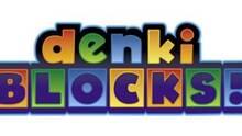 Imagen 5 de Denki Blocks!