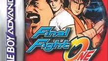 Imagen 22 de Final Fight One