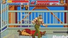 Imagen 23 de Final Fight One
