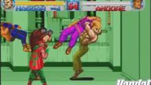 Imagen 24 de Final Fight One