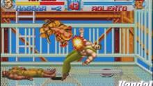 Imagen 25 de Final Fight One