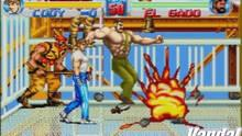 Imagen 26 de Final Fight One