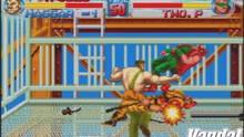 Imagen 27 de Final Fight One