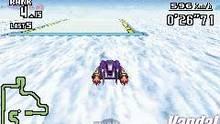Imagen 17 de F-Zero: Maximum Velocity